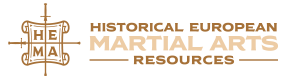 Forums | Historical European Martial Arts Resources (HEMA)